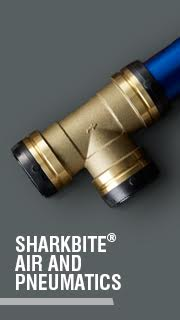Sharkbite Air And Pneumatics